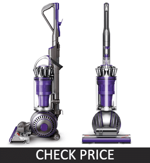 Dyson Ball Animal 2 Vacuum