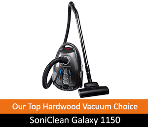 Top 7 Best Pet Hair Vacuums For Hardwood Amp Tile Floors In 2019
